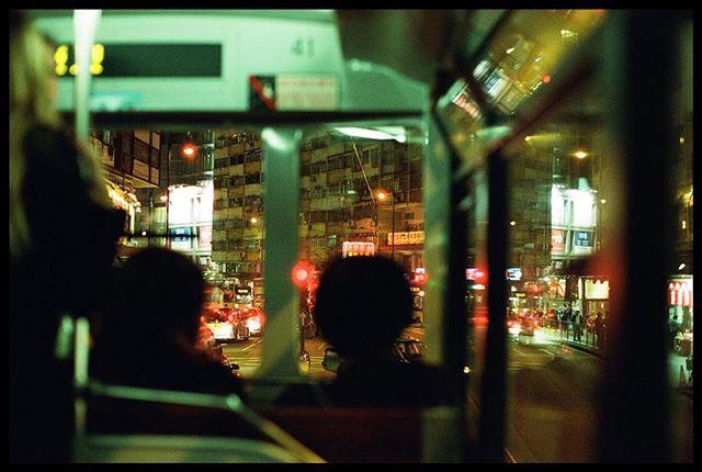 In the tramway 🚃 ▪️▪️▪️▪️▪️▪️▪️▪️▪️▪️▪️