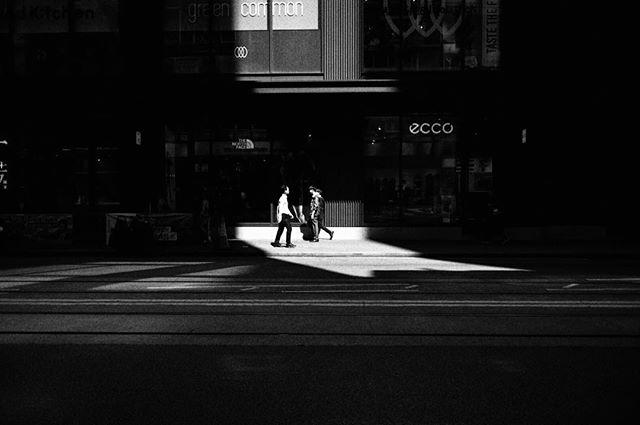 Ray of light_#hongkong #streetphotograph