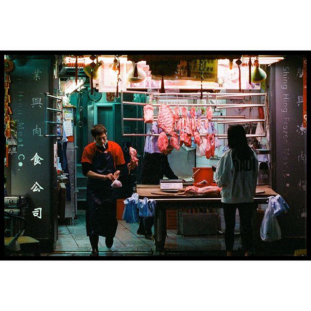 Butcher shop ▪️▪️▪️▪️▪️▪️▪️▪️▪️▪️▪️▪️▪️