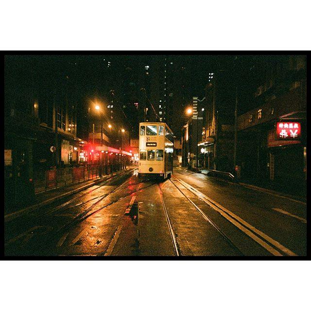 Tram terminus ▪️▪️▪️▪️▪️▪️▪️▪️▪️▪️▪️▪️▪️