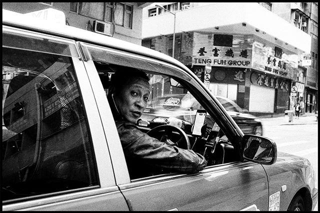 Driver's look ▪️▪️▪️▪️▪️▪️▪️▪️▪️▪️▪️▪️ �