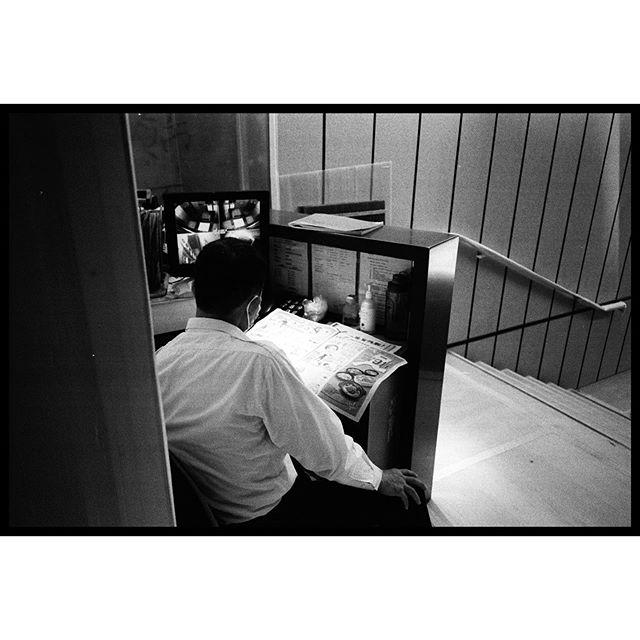 Security guard ▪️▪️▪️▪️▪️▪️▪️▪️▪️▪️▪️▪️