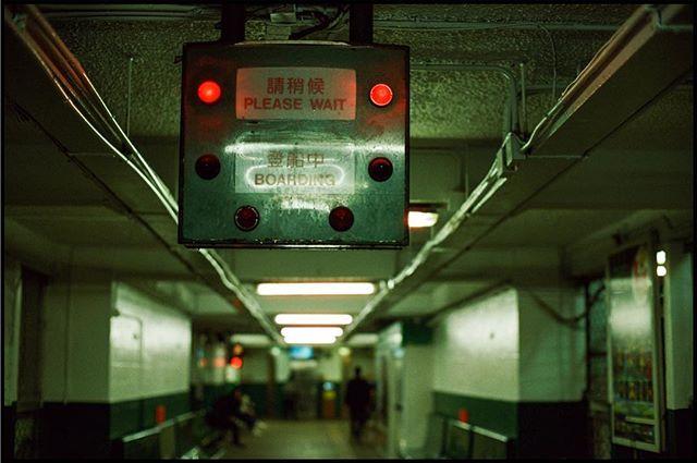 Please wait ▪️▪️▪️▪️▪️▪️▪️▪️▪️▪️▪️_🎞 _k