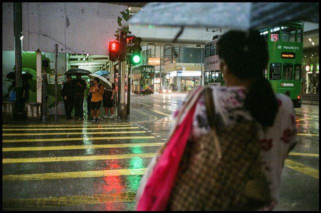 Rainy street ▪️▪️▪️▪️▪️▪️▪️▪️▪️▪️▪️▪️▪️▪