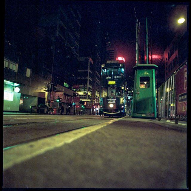 Tramway stop_▪️▪️▪️▪️▪️▪️▪️▪️▪️▪️▪️▪️_🎞