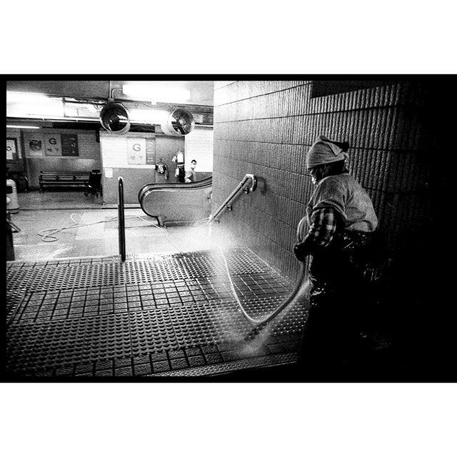 Cleanup ▪️▪️▪️▪️▪️▪️▪️▪️▪️▪️▪️▪️ 🎞 Ilfo