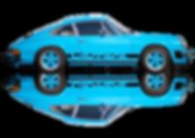 Porsche.png