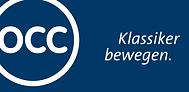 occ-klassiker-oldtimer-versicherung_clas
