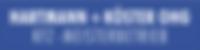 Hartmann_Koester_Logo_b80c42a20a.png