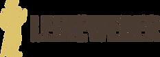 Leineweber Logo.png