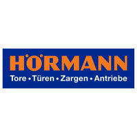 HOERMANN_01_cd9a592da8.jpg