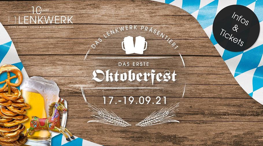Slider_Oktoberfest_edited.jpg