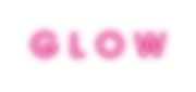 glow.png