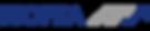 logo_stopka_bielefeld.png