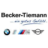 Becker-Tiemann_6d09afc383.jpg