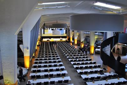 LENKWERK_Eventhalle_–_05.jpg