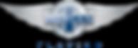 morgan_flaving_logo_ee80fa2377.png
