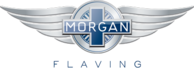 morgan_flaving_logo_ee80fa2377.png