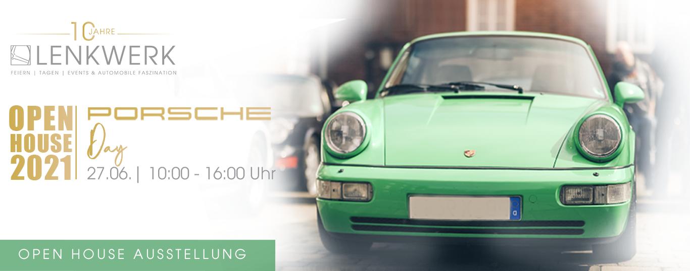 Header_Porsche_Day.png