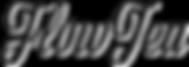 Flowtee_LOGO_Vektor Datei.png