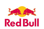 Redbull-SIC-Food-2016_wrbm_large.jpg