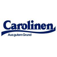 Carolinen_76e81a9d5d.jpg