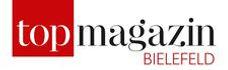 TopMagazin_Logo_x_b09e5ea51a.jpg