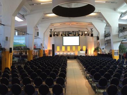 LENKWERK_Eventhalle_–_10.jpg