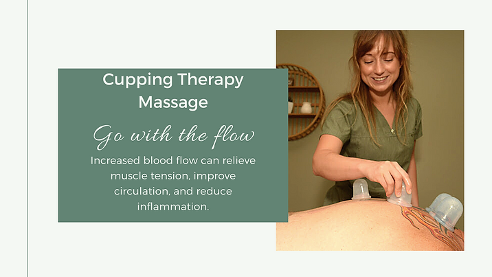 Copy of Well Being Massage Studio & Health Store 2 (29).png