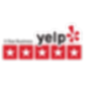 yelp 5 star business well being akron.png