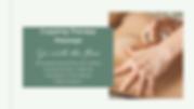 Copy of Well Being Massage Studio & Heal