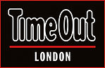 TIMEOUT_LONDON_MAG_Primary-1002x651.jpg