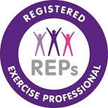 REPS_Registered_Excercise_Professional.j