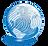 sentinel_logo_transparent.png