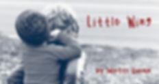 montage-juliette-5.jpg