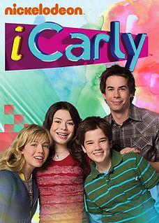 iCarly_web.jpg