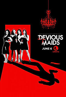 devious-maids_web.jpg
