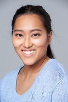 Megan Zhang.jpg