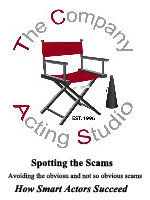 Spotting the Scams How Smart Actors Succeed PDF
