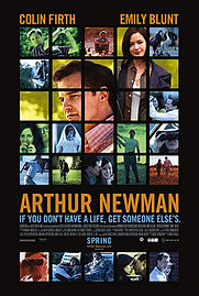 arthur-newman_web.jpg