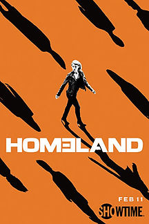 homeland_web.jpg
