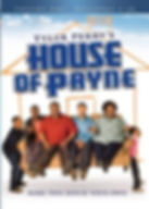 house-of-payne_web.jpg
