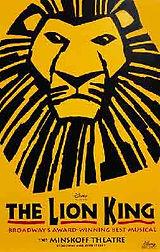 lion-king-broadway_web.jpg
