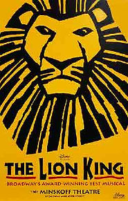 lion-king-broadway_web.jpg