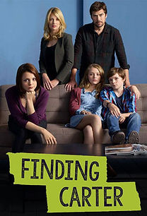 finding-carter_web.jpg