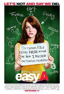 easy-a_web.jpg