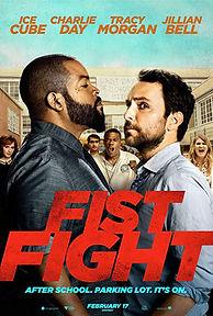 fist-fight_web.jpg