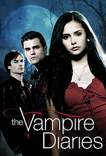vampire-diaries_web.jpg