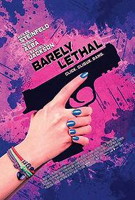 barely-lethal_web.jpg
