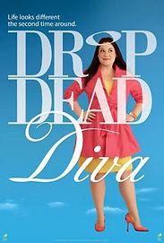 drop-dead-diva_web.jpg